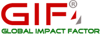 Global Impact & Quality Factor Logo